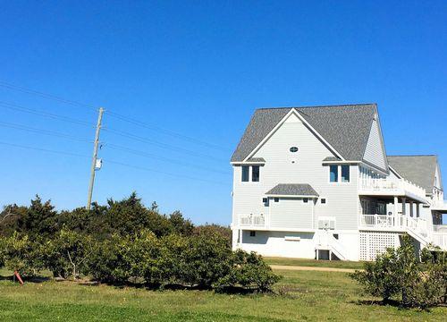 Ocean Ridge Village