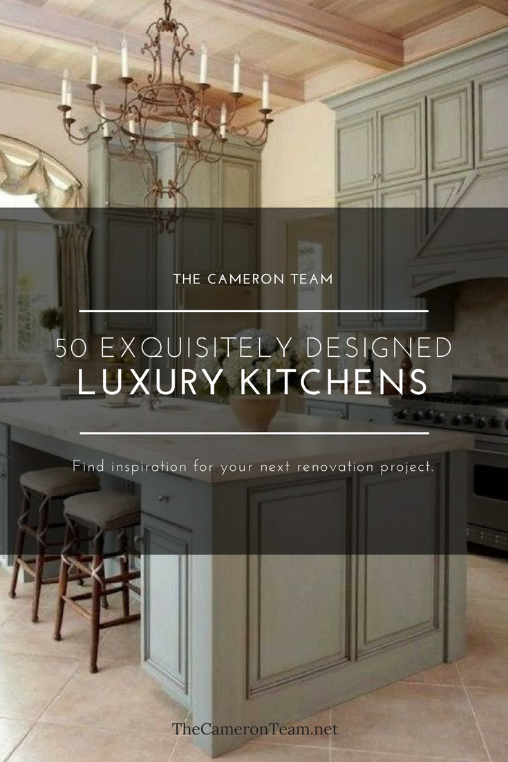 50 Exquisitely Designed Luxury Kitchens.png