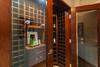 Coldwell Banker Global Luxury Wine Cellar