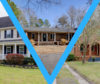 Open Houses: Emerald Forest, Forest Hills, & Porters Neck (Area)