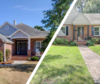 Colonial Village and Porters Neck Plantation Open Houses