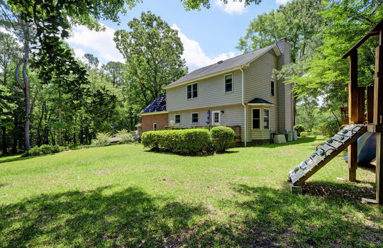 5628 E. Whisper Creek Lane, Wilmington, NC 28409