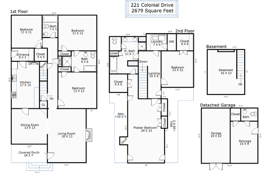 8285-221-colonial-drive