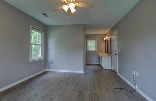 4311 O'Neal Place, Wilmington, NC 28405
