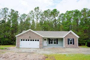 Grand Oaks - Pine Village - Example Home