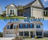 Open Houses: RiverLights and Washington Acres