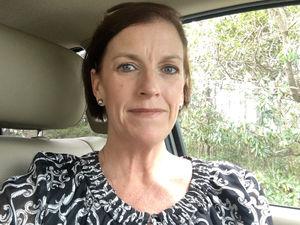 Interest Rates - February 2019 - Melanie Cameron