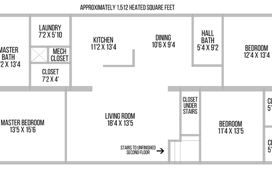 209mustang-floorplan