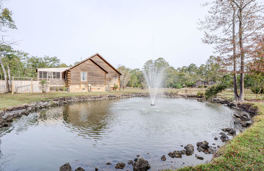 317 Kemper Rd Hampstead NC-large-005-004-Koi Pond and Water Fountain-1497×1000-72dpi