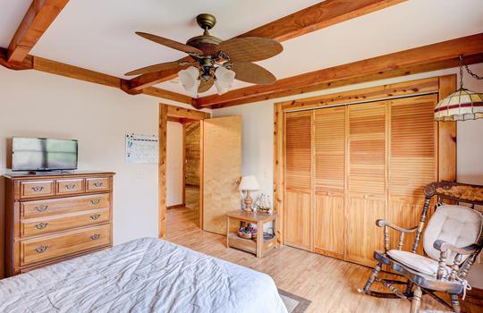 317 Kemper Rd Hampstead NC-large-020-030-Second Bedroom-1497×1000-72dpi