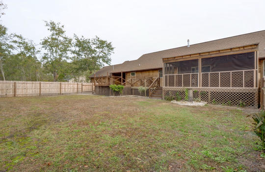 317 Kemper Rd Hampstead NC-large-033-036-Back Yard-1497×1000-72dpi