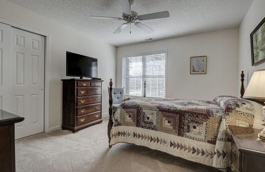 322 Aldrich Ln, Wilmington, NC 28411
