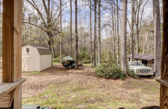 141 Long Ridge Dr, Wilmington, NC 28405