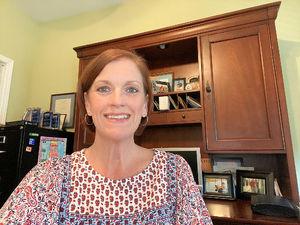 Buying a Condo - Melanie Cameron