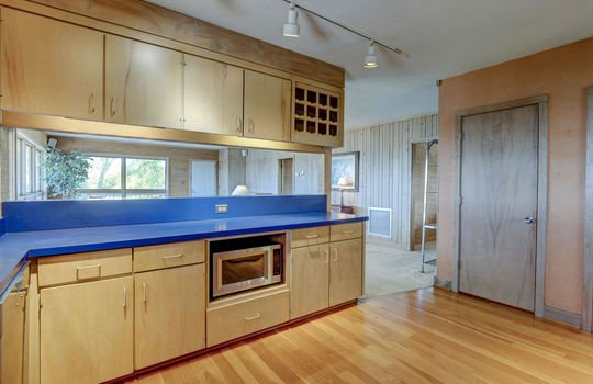 5550 Peden Point Rd Wilmington-large-008-013-Kitchen-1498×1000-72dpi