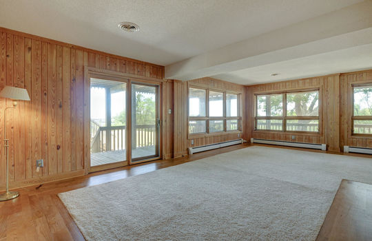 5550 Peden Point Rd Wilmington-large-034-040-Studio Apartment-1497×1000-72dpi