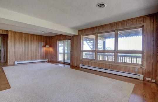 5550 Peden Point Rd Wilmington-large-035-037-Studio Apartment-1498×1000-72dpi