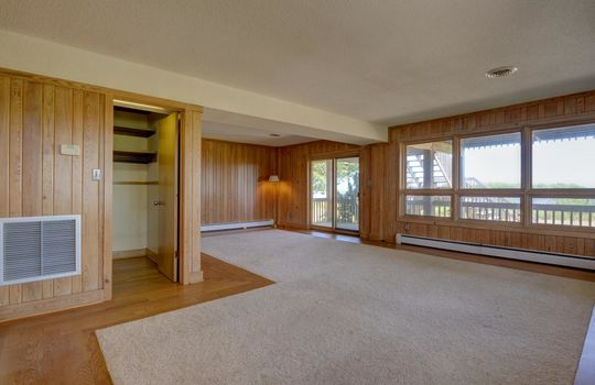 5550 Peden Point Rd Wilmington-large-036-038-Studio Apartment-1497×1000-72dpi