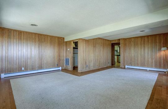 5550 Peden Point Rd Wilmington-large-037-043-Studio Apartment-1498×1000-72dpi