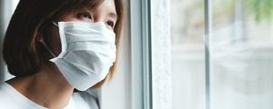 """Do """"Days on the Market"""" Matter During a Pandemic - Paullynnphotos"""