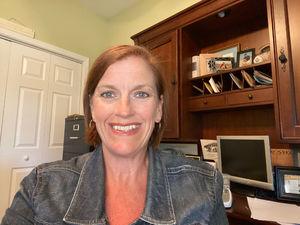 Melanie Cameron - Wilmington Market Update - May 11 2020