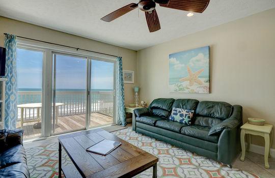 1100 Fort Fisher Blvd N 1403-large-005-004-Living Room-1497×1000-72dpi