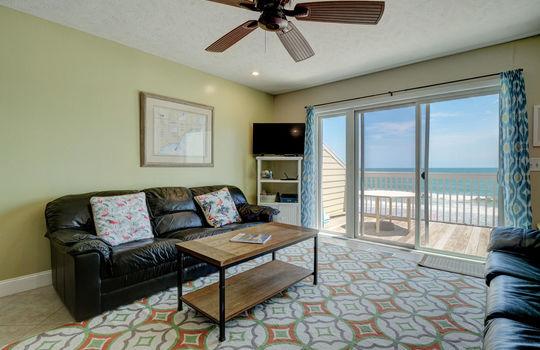 1100 Fort Fisher Blvd N 1403-large-006-032-Living Room-1497×1000-72dpi