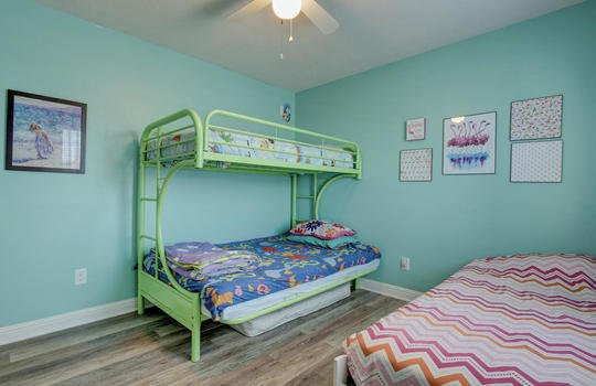 1100 Fort Fisher Blvd N 1403-large-020-023-Bedroom 2-1497×1000-72dpi