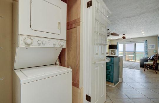 1100 Fort Fisher Blvd N 1403-large-024-020-Laundry Closet-1497×1000-72dpi