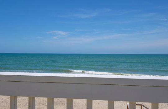 1100 Fort Fisher Blvd N 1403-large-025-001-View from-1500×1000-72dpi