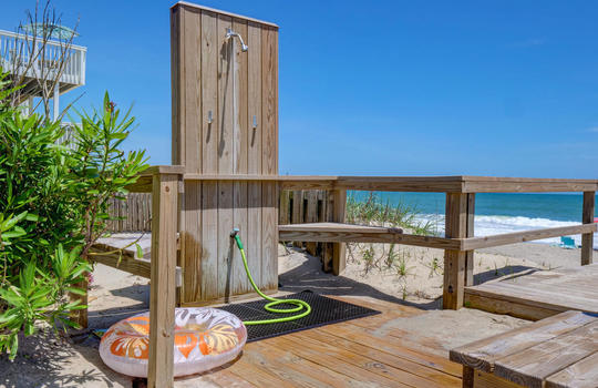 1100 Fort Fisher Blvd N 1403-large-033-030-Beach Access-1497×1000-72dpi