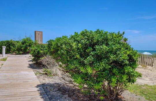 1100 Fort Fisher Blvd N 1403-large-035-035-Beach Access-1496×1000-72dpi
