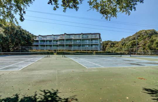 1100 Fort Fisher Blvd N 1403-large-043-050-Community Tennis Courts-1499×1000-72dpi