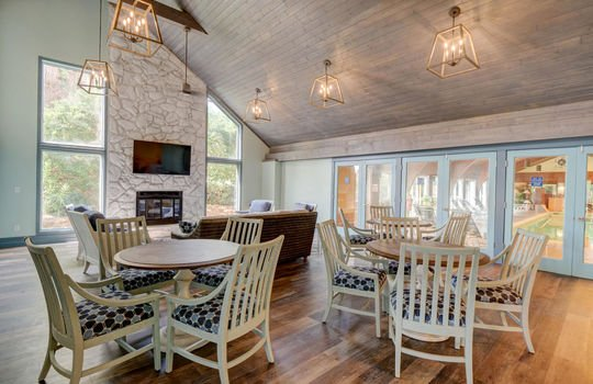 1100 Fort Fisher Blvd N 1403-large-048-043-Community Clubhouse-1498×1000-72dpi