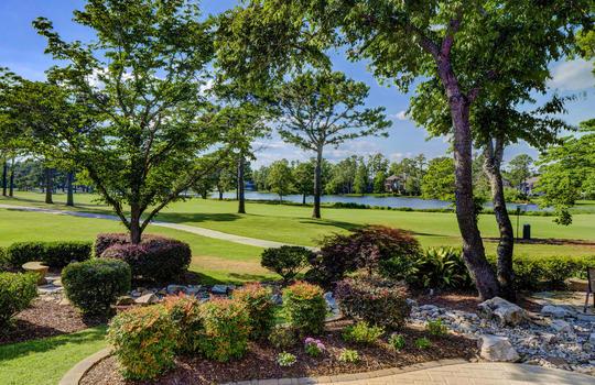 8956 Woodcreek Circle, Wilmington, NC 28411