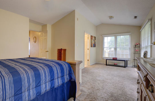 5829 Rowsgate Ln, Wilmington, NC 28411