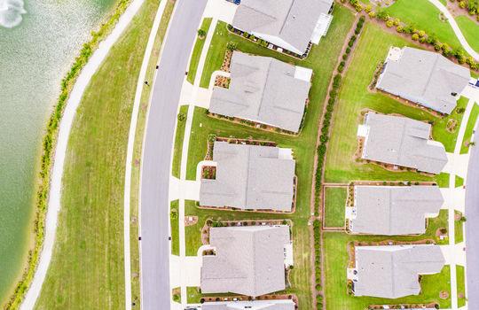 4048 Passerine Ave, Wilmington, NC 28412