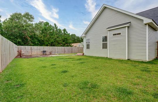 888 Rolling Pines Loop Rd NE, Leland, NC 28451