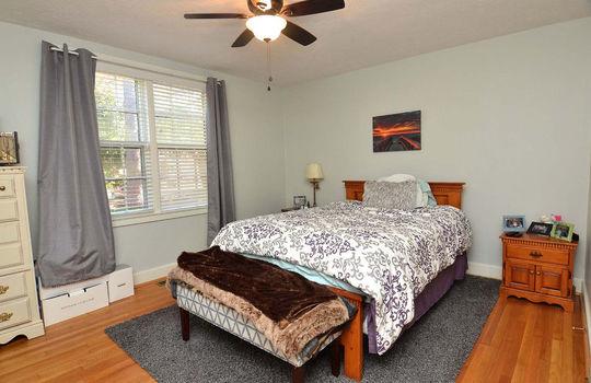 2940 Oleander Drive, Unit G2, Wilmington, NC 28403