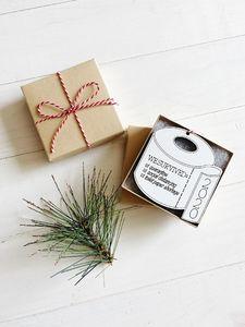 2020 Toilet Paper Shortage Ornament - HolidayShopCoByPKL