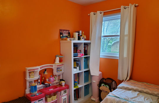 5207 Fitzgerald Dr-Bedroom 2-2