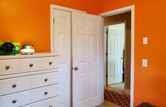 5207 Fitzgerald Dr-Bedroom 2-4