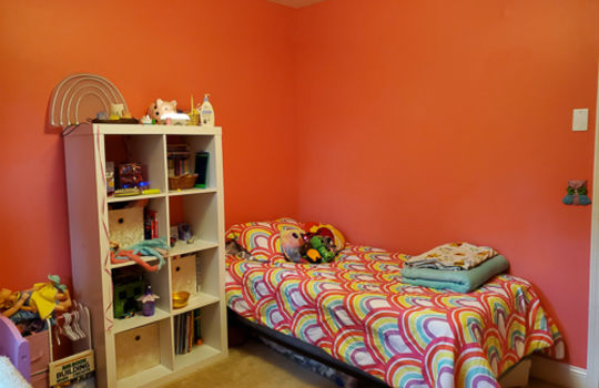 5207 Fitzgerald Dr-Bedroom 3-2