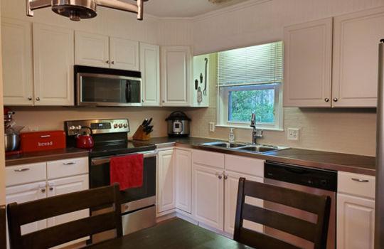 5207 Fitzgerald Dr-Kitchen 2