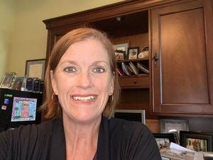 Melanie Cameron - Wilmington Market Update - November 9 2020