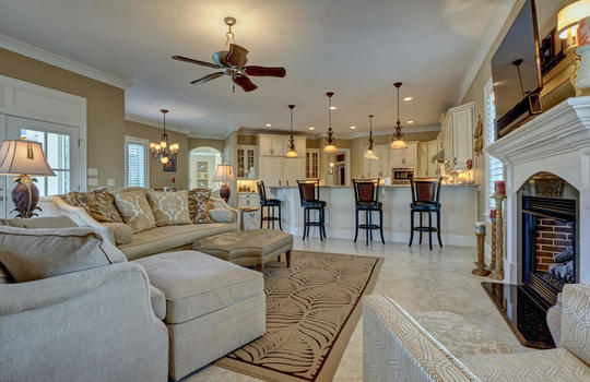 317 Seascape Dr Sneads Ferry-large-030-057-Keeping Room-1498×1000-72dpi