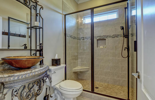 317 Seascape Dr Sneads Ferry-large-031-063-Second Full Bathroom-1498×1000-72dpi