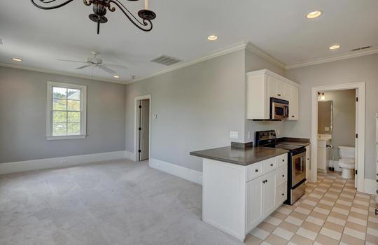 1213 Olmstead Ln, Wilmington, NC 28405