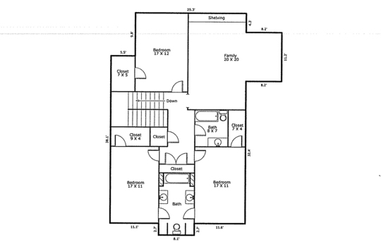 floor plan 1213 olmstead_Page_2