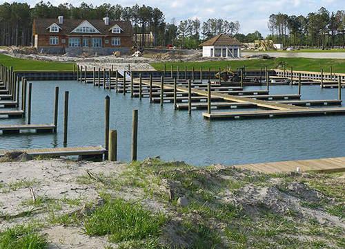 Salters Haven